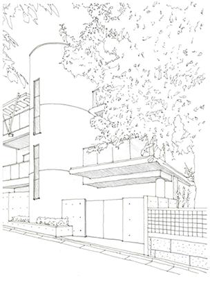 建築物のエネルギー消費性能の向上に関する法律