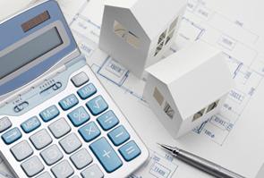 徹底したコスト管理による低価格の実現