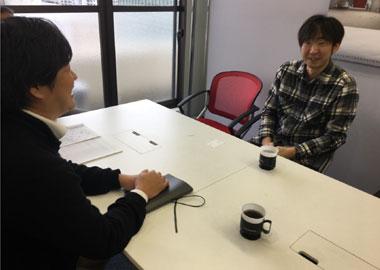 株式会社畠山建築設計事務所