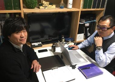 株式会社ガイア・デザイン・スタジオ