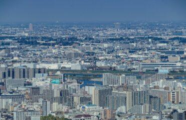 2025年には住宅&小規模非住宅建築物も省エネ基準適合義務化!?
